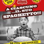 HM_spaghetteria_2019_web